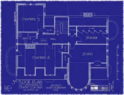rosenheim mansion floor plan pin by jerri gullion on dream house pinterest