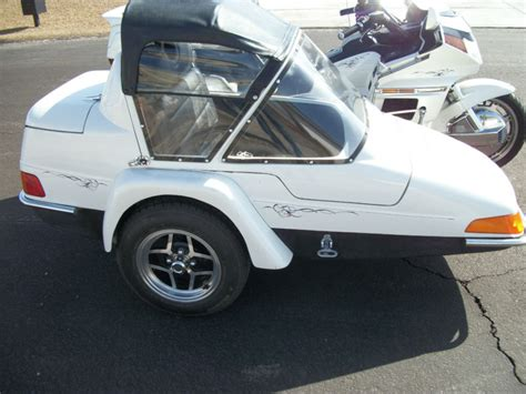 california parts for sale florida sidecar products california sidecar parts