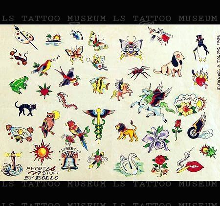 1982 tattoo designs mike malone year 1982