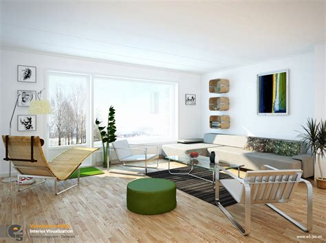 white living room ideas homeideasblog