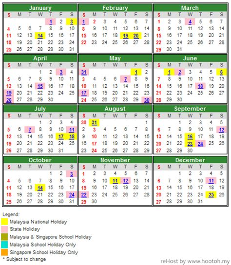 2015 year planner printable malaysia new 2015 calendar sri lanka with holidays print calendar