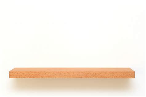 regal aus buchenholz wandregal buche klotzaufklotz exzellente holzprodukte