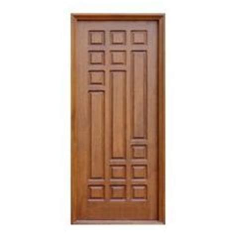 Home Design Plans In Sri Lanka by 1000 Images About Main Door Designs On Pinterest Front