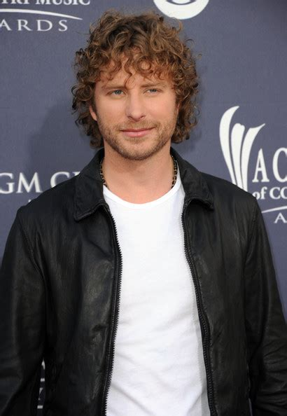 dierks bentley dierks bentley pictures 46th annual academy of country
