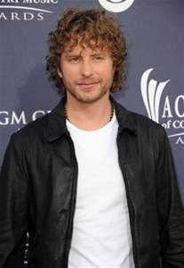 Images Of Dierks Bentley Dierks Bentley Pictures 46th Annual Academy Of Country