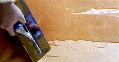 come si fanno i pavimenti in resina pavimento in resina come si posa la resina le tecniche e