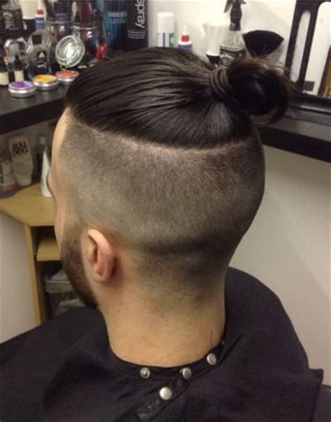 pics of hairstyles baber moehugs fuckyeahbuzzcuts tumblr hair cuts pinterest