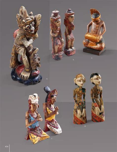 Arjuna Toska decoracion articulos de decoracion handicrafts archydeco colecci