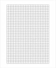 graph paper template print sle graph paper 25 documents in pdf word excel psd
