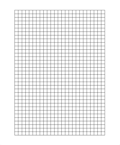 blank picture graph template free worksheets 187 blank graphing paper free math