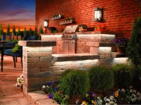 outdoor kitchen lighting ideas 22 landscape lighting ideas diy electrical wiring how