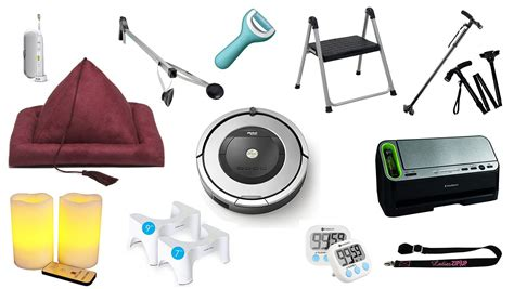 top 25 best gifts for seniors 2018 heavy com