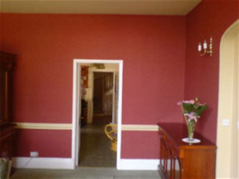 house painters ta house paint colors for your home how much to paint a house
