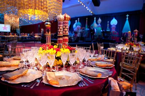 russian party russian party auction 2014 pinterest