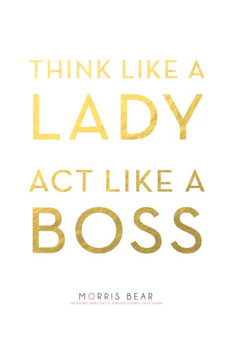 wallpaper gold lady white gold lady boss iphone wallpaper background phone