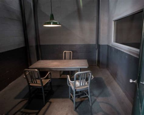 interrogation room 8 best images about interrogation room on birth certificate chairs and i m here