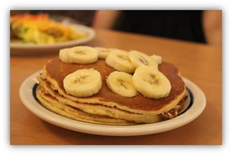 How Much Is On My Ihop Gift Card - ihop three new pancakes 50 gift card giveaway