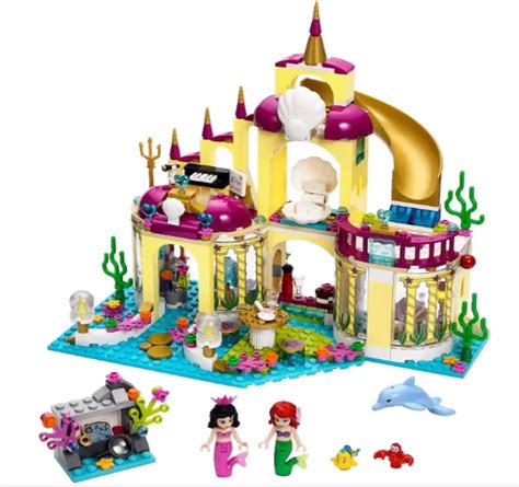 princess lego sets lego disney princess 2016 sets motorcycle review and