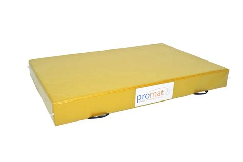 Safe Mattresses For by Promat Safety Mattress Martial Arts And Gymnastics Mats