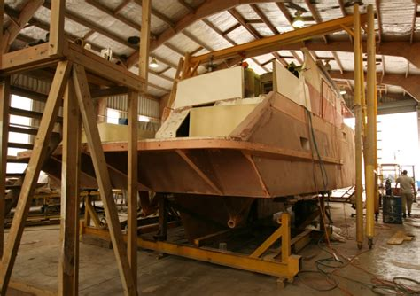 boats for sale online nz new new zealand custom designed and built 80ft explore