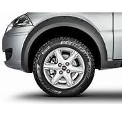 Fiat Presenta La Nueva Gama Del Palio Weekend  Cars
