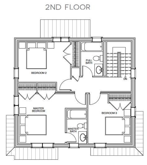plans economical floor plans economical modular farmhouse with floor plan