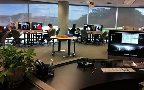 miami dade college rooms mdc kendall cus arts and philosophy visual resource