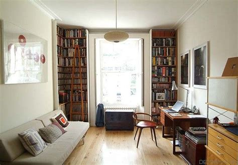 Vintage Apartment Decorating Ideas Modern Vintage Apartment Decor I Want A Pretty House Pinterest