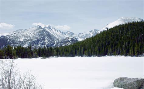 compartiendo fondos 70 paisajes en hd para fondos de compartiendo fondos fondos de pantalla paisajes naturales