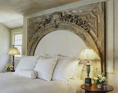 interesting headboards interesting headboard ideas