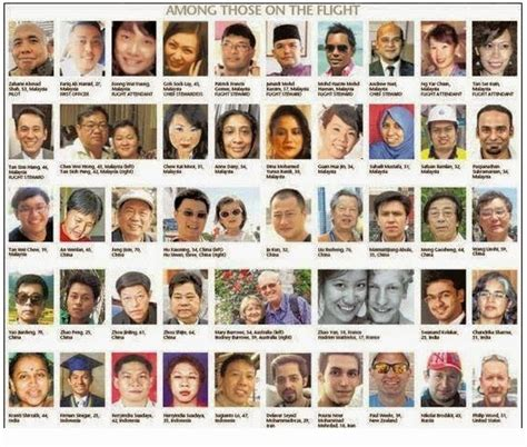 biar betul penumpang mh370 akan dibebaskan sebelum ramadhan antara kebenaran teori penumpang pesawat mh370 akan di