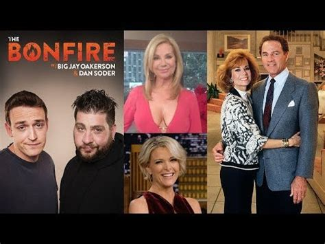 kathie lee gifford singing youtube the bonfire kathie lee gifford s singing youtube