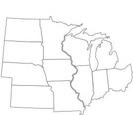 us map quiz midwest file usa midwest notext svg wikimedia commons