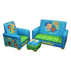 Nickelodeon bubble guppies totally guppies 3 piece toddler set at