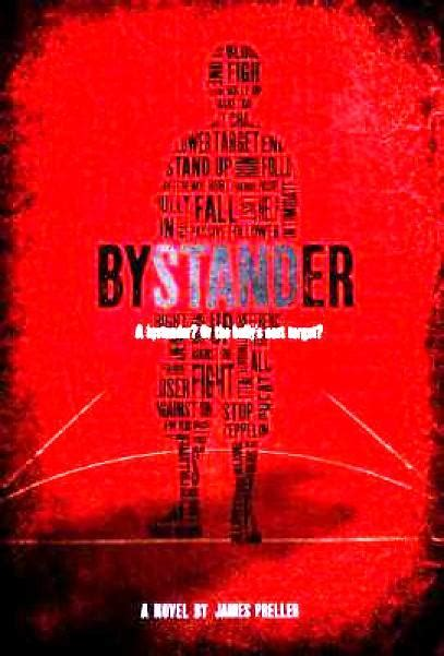 theme of bystander by james preller gt bystander by james preller trapped in adolescence