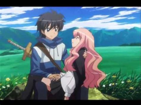 film anime giapponesi d amore anime d amore sub ita youtube