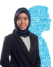 Years Before Mba by Intan Nur Inayah Indonesia Management School
