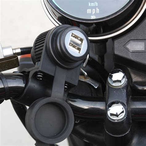 motorcycle iphone charger 94 motorcycle usb charger motorcycle usb cable port