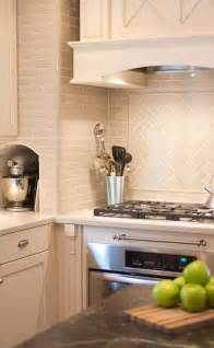 Kitchen Paneling Backsplash Pin By Simply Beautiful Now On Beautiful Decor Pinterest