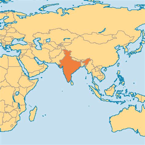 world map image india www india world map browse info on www india world