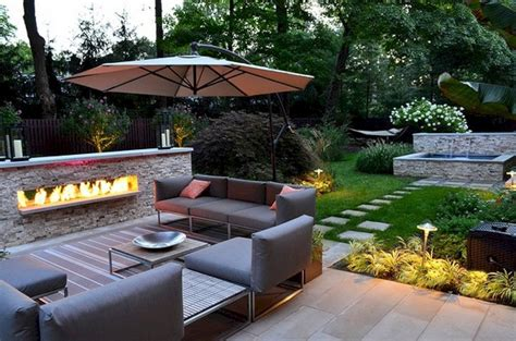 patios on a budget 11 best diy small patio ideas on a budget goodsgn