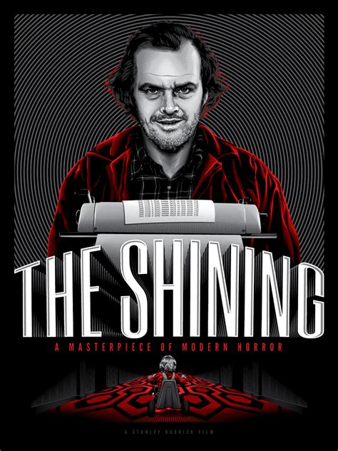 159 best images about stanley kubrick movie director on stanley kubrick movies plus madness