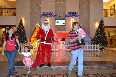 new year goodies johor bahru new year promotions at pulai springs resort