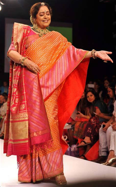 double saree draping how to wear bridal saree 10 styles with video tutorials