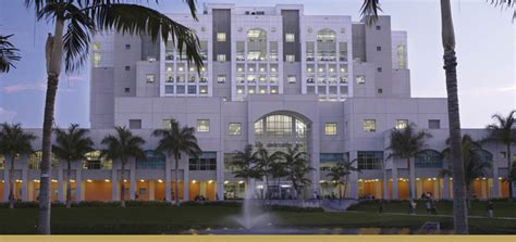 Fiu Mba Acceptance Rate by Office Of Business Finance
