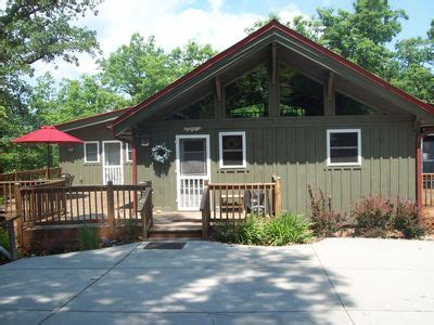 Cabins For Rent In Franklin Nc by 3br Cabin Vacation Rental In Franklin Carolina