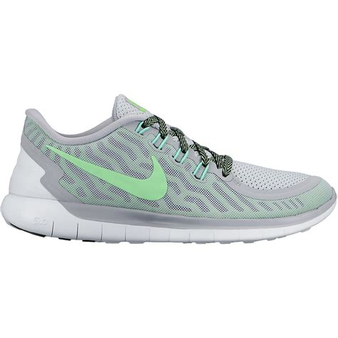 gray nike womens shoes nike shoes for gray with beautiful styles playzoa