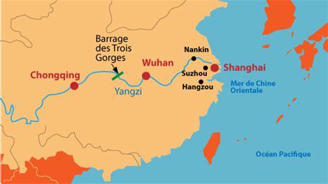 Geos Mere Et Moi Blue Map cours de histoire g 233 ographie terminales shanghai moteur
