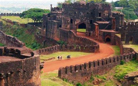 bidar  top    reviews  tourist places