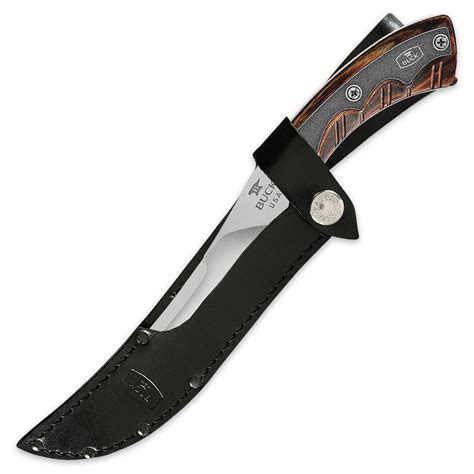 knives prices buck open season fixed blade boning knife budk